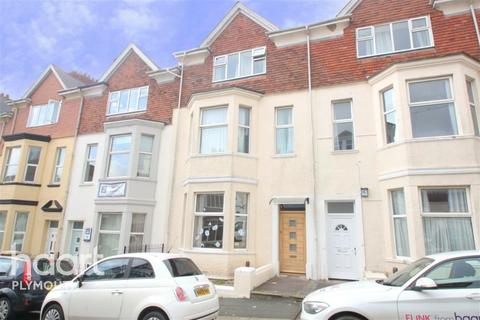 1 bedroom in a house share to rent - Addison Road Plymouth PL4