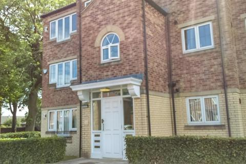 2 bedroom flat to rent - Windsor Court, LS13 3ST