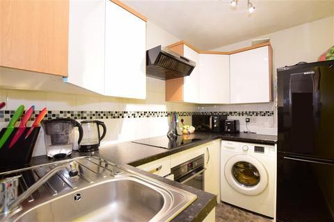1 bedroom ground floor flat for sale - Beaufort Close, London