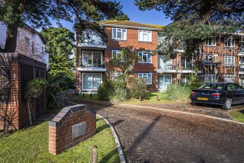 2 bedroom flat for sale - 54-56 Banks Road, Sandbanks, Poole BH13