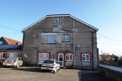 2 bedroom ground floor flat to rent - The Old Co-op, Highbury Street, Colefird BA3