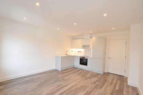 1 bedroom apartment for sale - Hawkley House, Chapel Street, Billericay, Essex, CM12