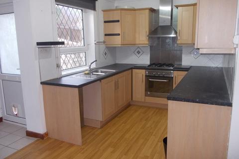 3 bedroom terraced house to rent - King Street, Gelli, Pentre, Rhondda, Cynon, Taff. CF41 7TG