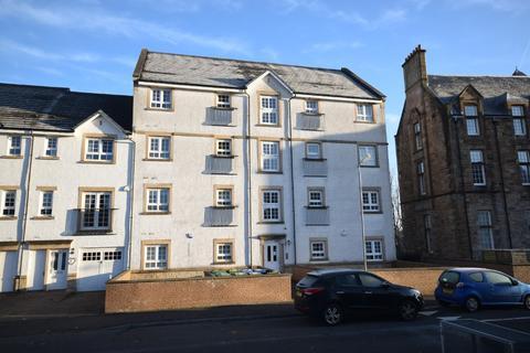 2 bedroom flat for sale - Parklands Oval , Crookston , Glasgow, G53 7UD