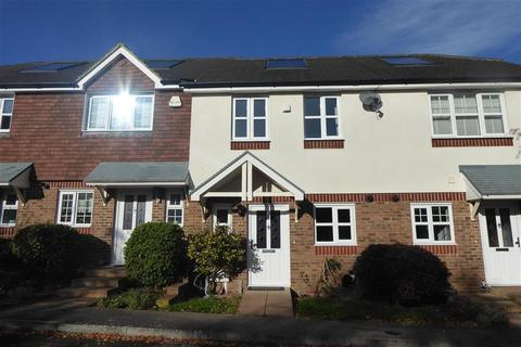 2 bedroom terraced house for sale - Brunswick Mews, Maidstone, Kent