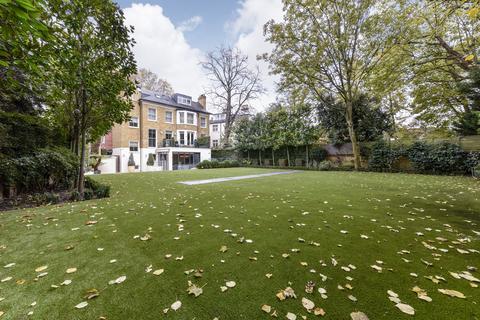 7 bedroom detached house for sale - Addison Road, Holland Park, W14