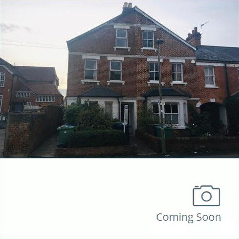 2 bedroom flat for sale - Essex Street, OX4, Oxford, OX4