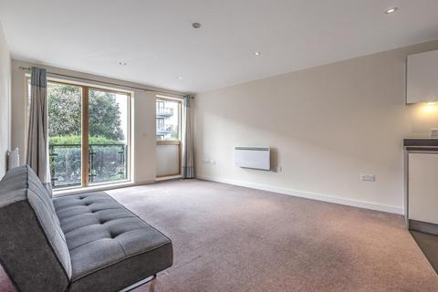 1 bedroom flat for sale - Durnsford Road, Wimbledon