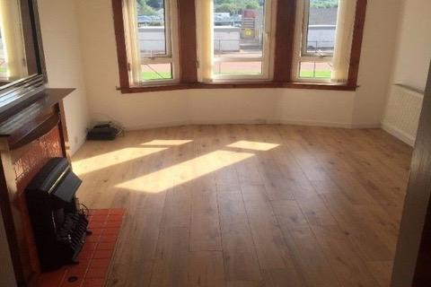 2 bedroom flat to rent - Thorn Brae, Johnstone, Renfrewshire, PA5 8HF