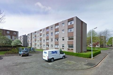 3 bedroom flat to rent - Millford Drive , Linwood, Renfrewshire, PA3 3EJ