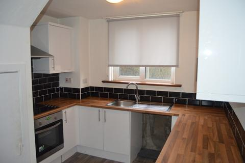3 bedroom flat to rent - Millford Drive, Linwood, Renfrewshire, PA3