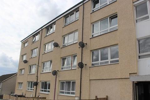 3 bedroom flat to rent - Pentland Avenue, Linwood, Renfrewshire, PA3 3LE