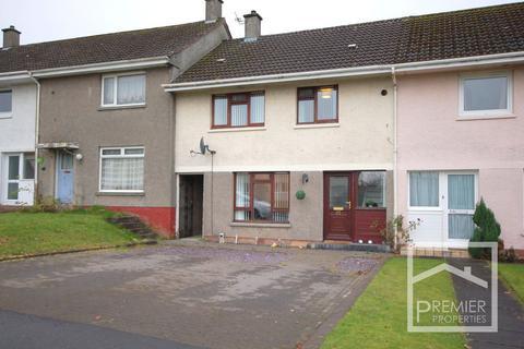3 bedroom semi-detached house for sale - Elphinstone Crescent, East Kilbride, Glasgow