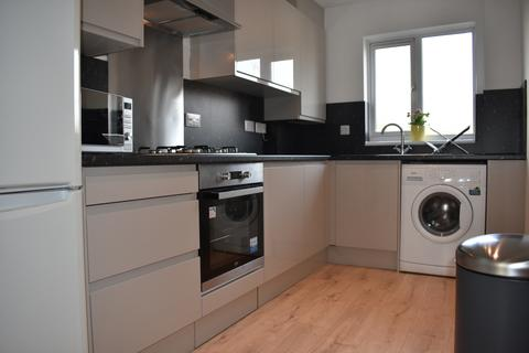 2 bedroom flat to rent - Kingston Wharf, Hull, HU1
