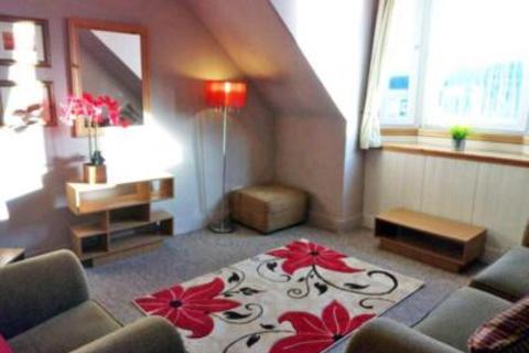 1 bedroom flat to rent - 50 Esslemont Avenue, Aberdeen, AB25 1SQ