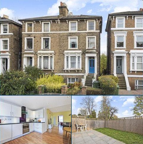 2 bedroom flat for sale - Devonshire Road London SE23
