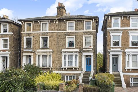 2 bedroom flat for sale - Devonshire Road London SE23