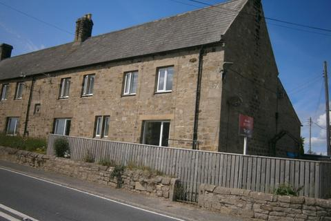 2 bedroom cottage to rent - The Terrace, , Horsley, NE15 0QE