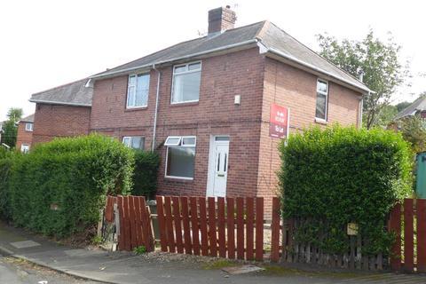2 bedroom terraced house to rent - Dale Court, , Hexham, NE46 1DX
