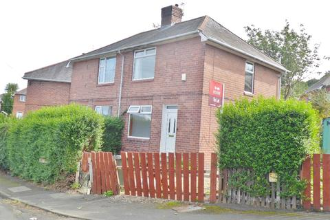 2 bedroom terraced house to rent - Dale Court, , Hexham, NE46 1DX