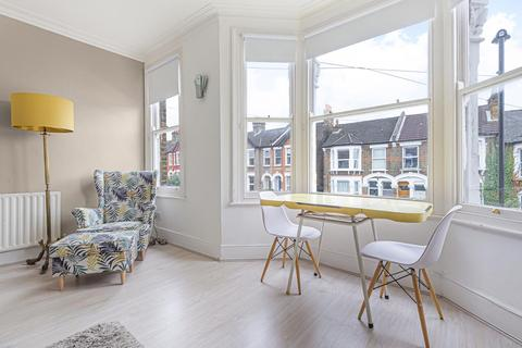 2 bedroom flat for sale - Mount Pleasant Road, Hither Green