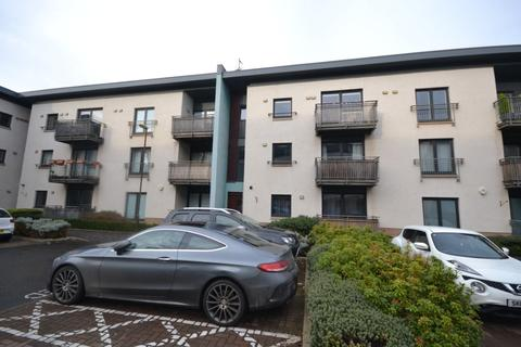 2 bedroom flat to rent - East Pilton Farm Place, Edinburgh, EH5
