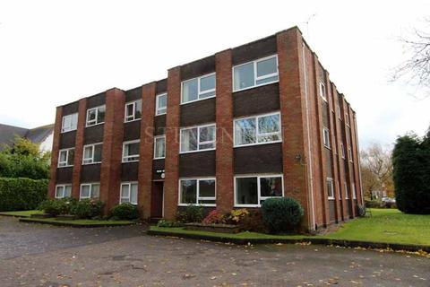 2 bedroom apartment for sale - Regis Road, Tettenhall, Wolverhampton