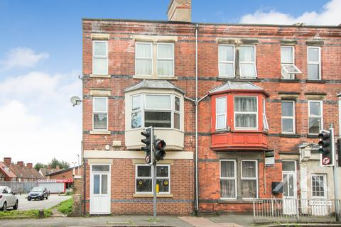 1 bedroom flat to rent - Colwick Road, Colwick, Nottingham NG2