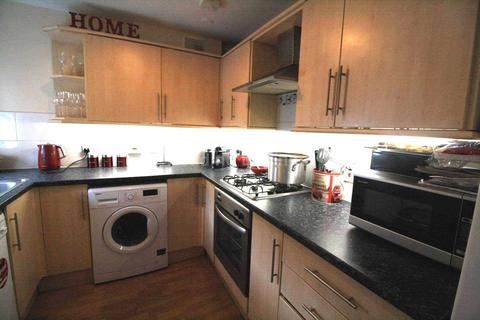 3 bedroom detached house to rent - Addison Road, Reading