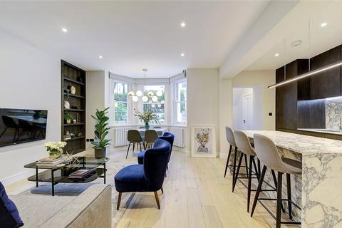 2 bedroom flat for sale - Elgin Crescent, Notting Hill, London, W11