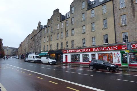 1 bedroom flat to rent - St Patrick's Square, Newington, Edinburgh, EH8