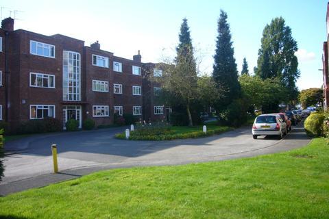 3 bedroom flat to rent - Ballbrook Court, Wilmslow Road, M20
