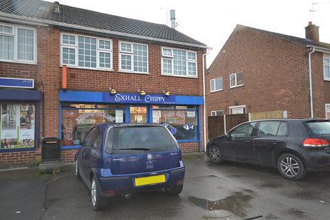 Restaurant for sale - Trelawney Rd, Exhall, Coventry CV7 9FB