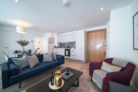 1 bedroom apartment to rent - Queen Street, Maidenhead