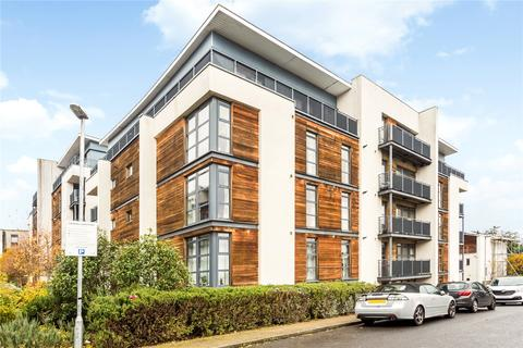 2 bedroom flat for sale - Stormont House, 19 Scott Avenue, Putney, London, SW15