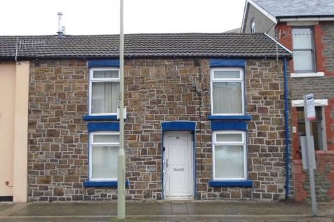2 bedroom terraced house for sale - High Street, Treorchy, Rhondda Cynon Taff, CF42