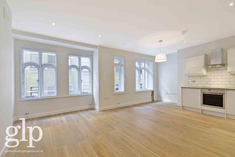 2 bedroom apartment to rent - Rupert Street, Soho, W1D