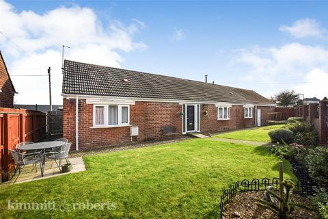 3 bedroom detached bungalow for sale - Penzance Court, Murton, Co Durham, SR7