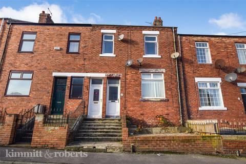 3 bedroom flat for sale - Clara Street, Seaham, SR7
