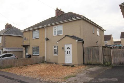3 bedroom semi-detached house for sale - Bryant Avenue, Radstock