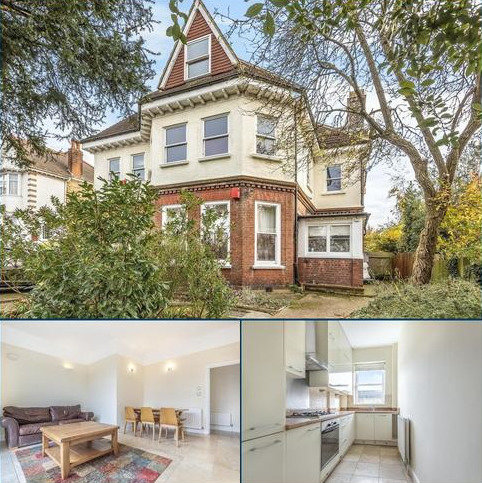 2 bedroom flat for sale - Streatham Common South, Streatham
