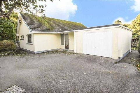 3 bedroom detached bungalow for sale - FALMOUTH, Cornwall
