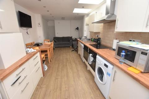 4 bedroom terraced house to rent - Hubert Road, Selly Oak