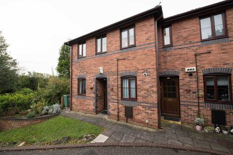 2 bedroom apartment for sale - Charlton Court, Manchester