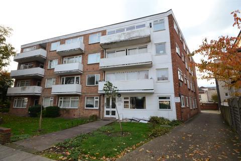 2 bedroom apartment to rent - Selma Court, Merton Road, Southsea, Hampshire, PO5