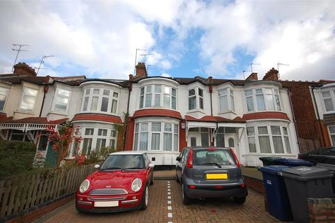 3 bedroom apartment for sale - Grove Road, North Finchley, N12