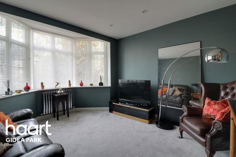 5 bedroom semi-detached house for sale - Havering Drive, Romford, RM1