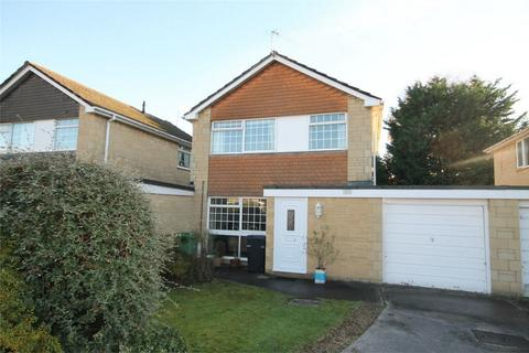 3 bedroom link detached house for sale - Frenchay Close, Frenchay, Bristol