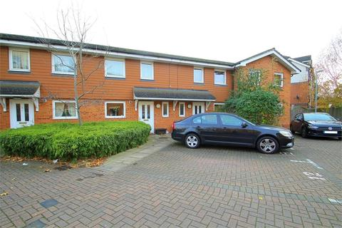 3 bedroom terraced house to rent - Admiralty Close, West Drayton, Middlesex