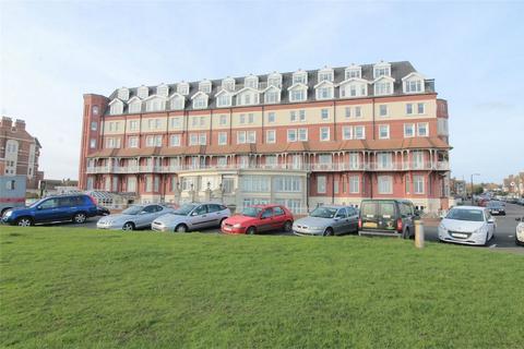2 bedroom retirement property for sale - The Sackville, De La warr Parade, Bexhill on Sea